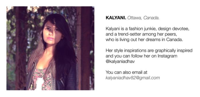 1_kalyani_intro