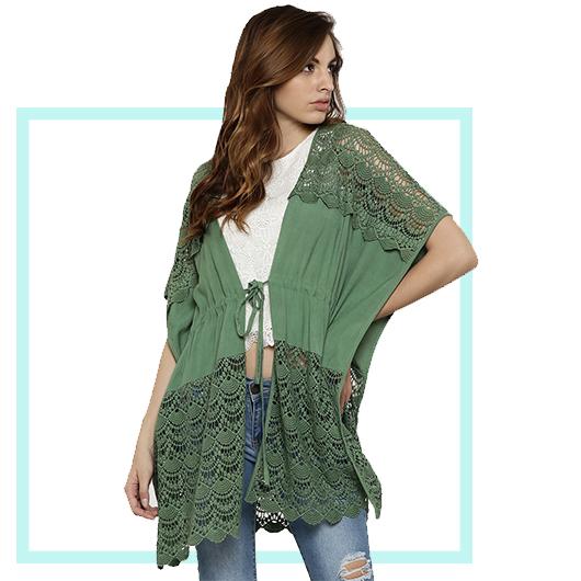 lace-jacket-koovs1
