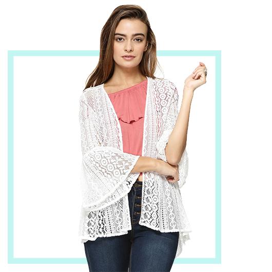lace-jacket-koovs4