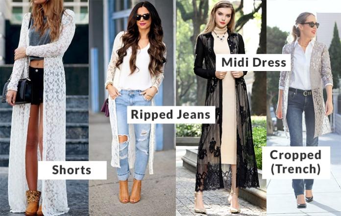 lace-jacket-ways